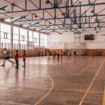 sala_gimnastyczna