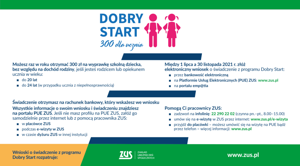 dobry_start